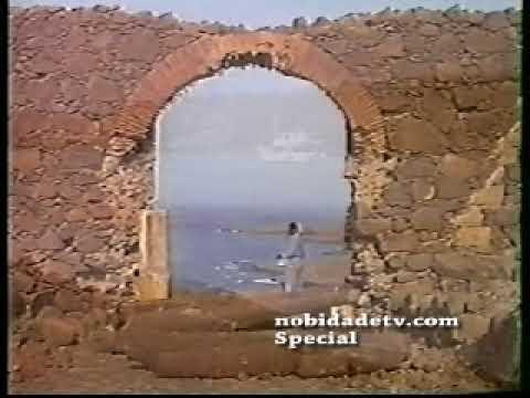 porton-di-nos-ilha-by-ildo-lobo-os-tobaroes-nobidadetv
