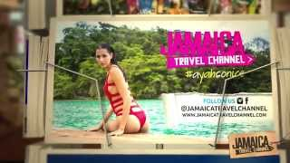 The Jamaica Travel Channel: Explore With Us!