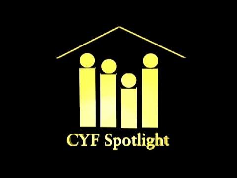 CYF Spotlight Oakland Schools Technical Campuses