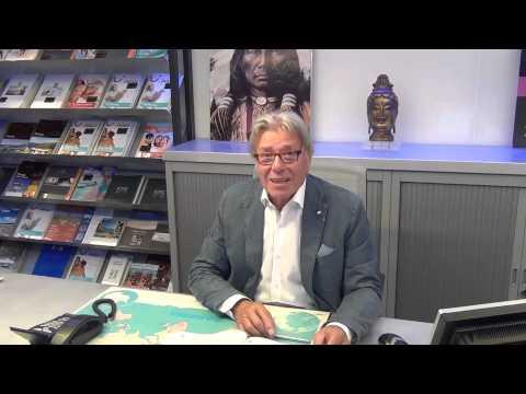 Unizo Dag Van De Klant 2014 Tienen Jupotours