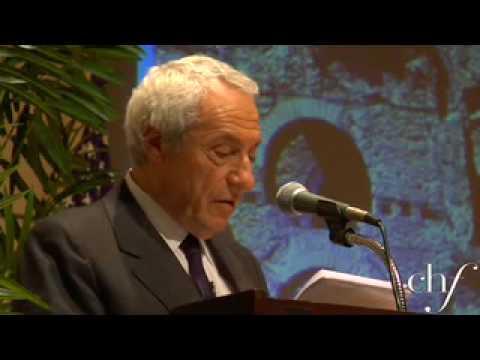 Adriano La Regina: Rome the Monumental