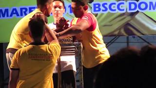 Video HORE INDONESIA MENANG !! Panco Melawan Malaysia (Kejuaraan Panco Innternasional) download MP3, 3GP, MP4, WEBM, AVI, FLV November 2017