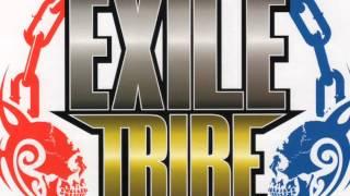 【EXILE HIRO】ほたるの光ではじまる初代JSBコンサート!? 元東京プリ...