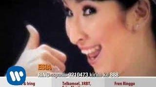 "Rasti - ""Cuma Coba-Coba"" (Official Video)"