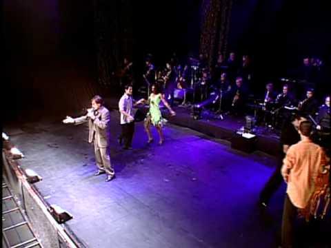 Olga. DVD Adilson Ramos.