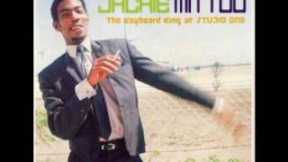 Jackie Mittoo - Summer Breeze