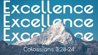 Kingdom House   September 5, 2021   Sunday Service Celebration