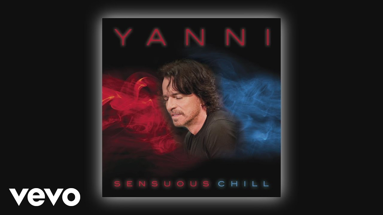 For Life Yanni Thirst For Life Youtube