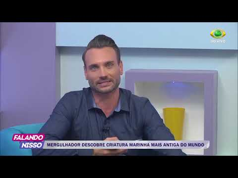 FALANDO NISSO 06 03 2018 PARTE 04