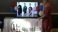 Herald-Standard Media - YouTube
