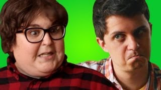 Watsky's Making An Album: Ep. 5 of 9 (feat. Andy Milonakis)