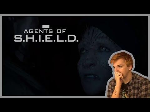 Download Agents of Shield - Season 2 Episode 11 (REACTION) 2x11 Aftershocks