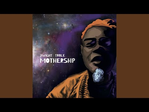 Mothership Mp3