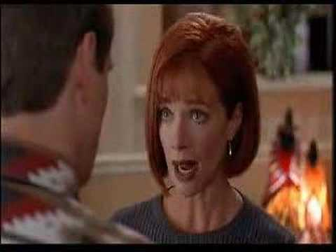 Dumb and Dumber 'There's a Chance'