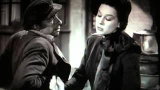 Major Barbara 1941 clip 3
