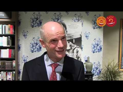 'Vaasje van Rutte' voor Kramer & van Doorn