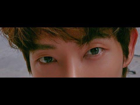 "Lee Joon Gi's eyes _ Song: ""Fiery Eyes"" _ played by JG _ Photo album 이준기Kaynak: YouTube · Süre: 3 dakika34 saniye"