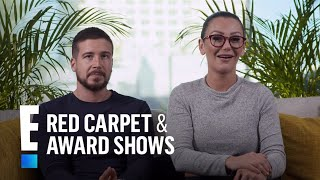 """Have Any of the """"Jersey Shore"""" Cast Talked to Sammi? 