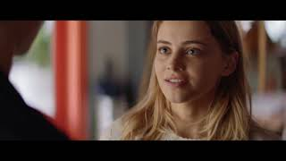 Два лучших фильма про любовь в одном клипе!16+