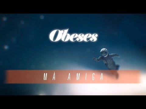 OBESES - Fills de les estrelles [2018]