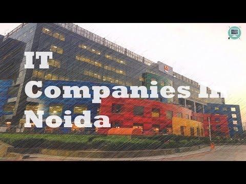 best-it-companies-in-noida