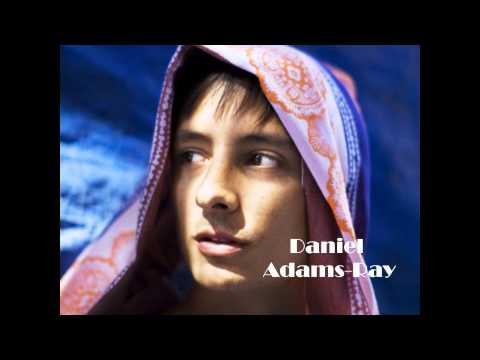 Daniel Adams-Ray - Dum Av Dig (HD)