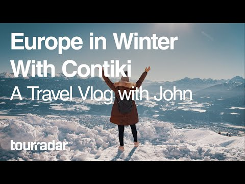 europe-in-winter-with-contiki:-travel-vlog-with-john