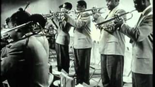 Video Rhythm & Blues Revue (1955) full movie download MP3, 3GP, MP4, WEBM, AVI, FLV November 2017