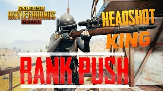 Insane Snipe Shots! PUBG Mobile Live Stream! Channel Monetized!