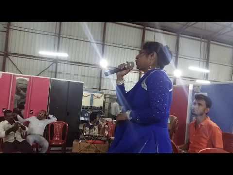 छैला बिहारी का सबसे हिट गीत||sunil chhaila bihari hit song || sasur biri ||