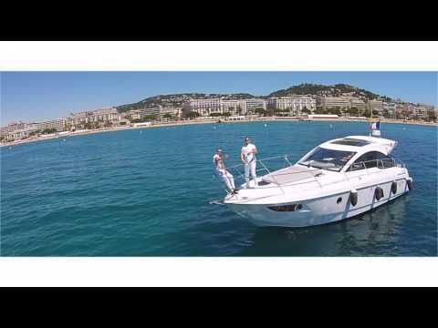 Master Sina feat Reda Taliani - Bye Bye