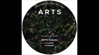 Keith Carnal - Sword Play [ARTS023]