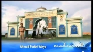 Pondok Modern Darussalam Gontor (Madrasah, TV3)