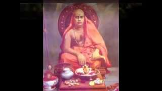 Download Shankar Shanbhogue -Sukrathare Amuche.wmv MP3 song and Music Video