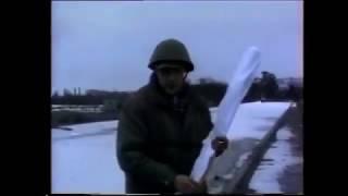 Локальные переговоры на Гумисте. Война в Абхазии.