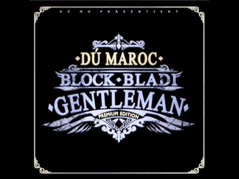 Face off - Instrumental - Du Maroc ( Block Bladi Gentleman )