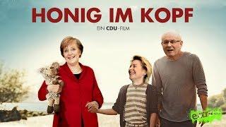 Song zum 70. Geburtstag der CDU