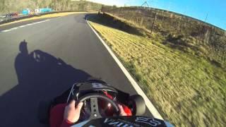 Go Karts Atlanta >> Go Cart Track Dawsonville Ga Go Kart Supplies