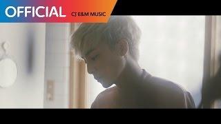 로이킴 (Roy Kim) - 문득 (Suddenly) (MAIN TITLE) (Teaser)
