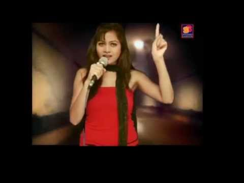Best Of Mamta Soni Shayari | Jise Tum Chaho | Hit Mamta Soni | Sad Shayari