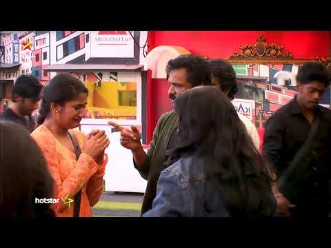 Moondru Mudichu 11-09-2019 Polimer Tv Serial Online | Tamil