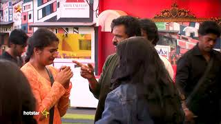 Bigg Boss 3 - 11th September 2019 | Promo 3