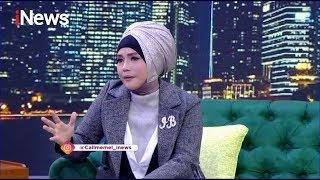 Iyeth Bustami Cerita Mistis di Balik Lagu Laksmana Raja di Laut Part 01 - Call Me Mel 14/01