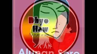 Dhyo Haw - Gue Apa Adanya (Cover Zahidi)