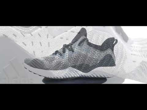 how to tell fake yeezy boost 350 adidas alphabounce chinese new year
