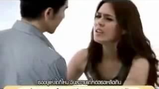 Htoo L Lin   A Chit Loh Khaw Tha Lar(အခ်စ္လို႕ေခၚသလား)