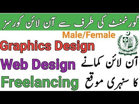 How to earn money online in pakistan | make quick money online jobs in pakistan 2020