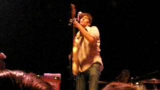 Hopscotch Willie - Stephen Malkmus & The Jicks