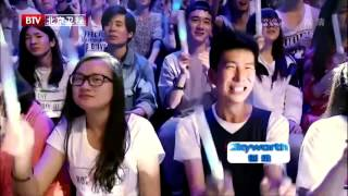 Video Qing Fei De yi  collab with Jason Zhang download MP3, 3GP, MP4, WEBM, AVI, FLV Desember 2017