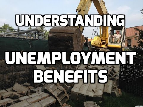 How to understand Unemployment Benefits and Small business